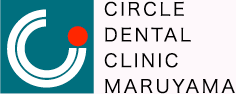 CICLE DENTAL CLINIC MARUYAMA